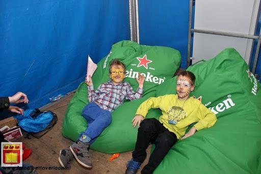Tentfeest voor kids Overloon 21-10-2012 (62).JPG