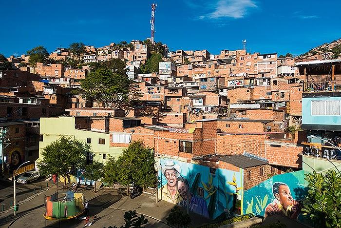 Medellin17.jpg