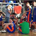 ZSP3 koszykówka008.JPG