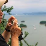 2011∙千岛湖