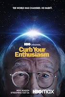 Undécima temporada de Curb Your Enthusiasm