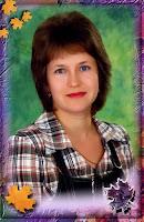 Иванова Юлия Николаевна, учитель начальных классов, логопед, первая категороия