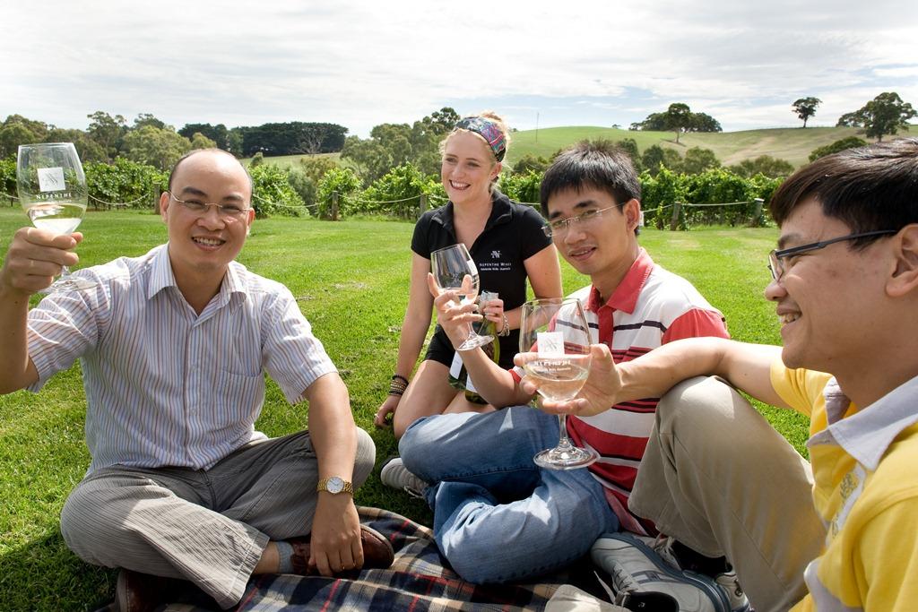 2011 02 25 Adelaide Hill - jh_7420.jpg