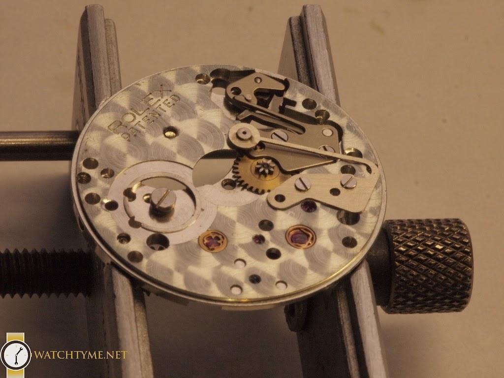 Watchtyme-Rolex-Oysterdate-Cal1215_07_01_2016-20