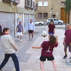 FutbolAlCentreHistoric1032008