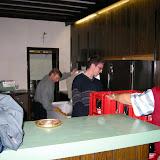 XL-party 2002