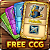 Deck Dragon Loot Cards CCG-TCG file APK for Gaming PC/PS3/PS4 Smart TV