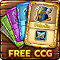 Deck Dragon Loot Cards CCG file APK Free for PC, smart TV Download