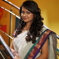 Arya Chithra
