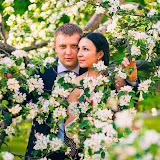 свадьба_Евгений_Альбина_167.jpg
