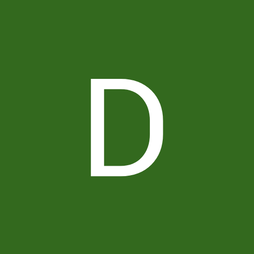 user Daniel Adams apkdeer profile image