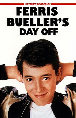 Ferris Bueller's Day Off (1986) BluRay 720p HD Watch Online, Download Full Movie For Free