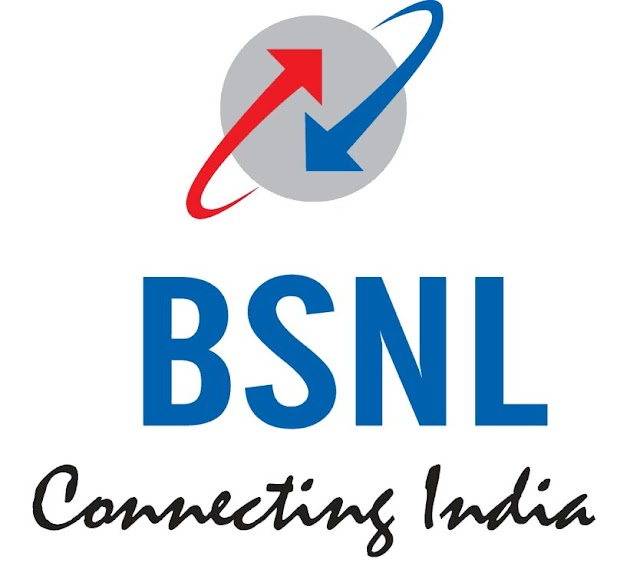 BSNL Rs.339 Plan - Get 2 GB Data Per Day + Unlimited Calling For 28 Days at Just Rs.339