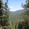 2011 Philmont Scout Ranch - IMG_3735.JPG