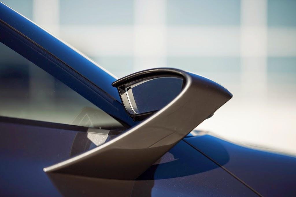 Toyota FT1 Concept New Supra Pebble Beach Monterey014