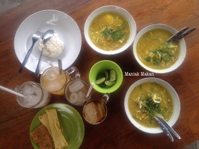 maniak-makan-soto-lamongan-cak-har-solo