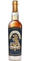 Compass-Box-3-Year-Old-Deluxe
