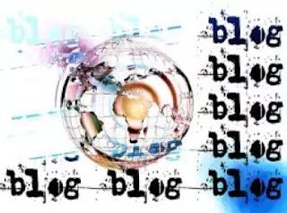 blog penunjang bisnis vs blog berbasis konten lebih tahan lama mana