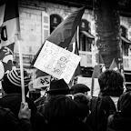 2016-03-17 Manif contre loi El Khomri 17.03.16 124.jpg
