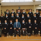 1994_class photo_Woulfe_5th_year.jpg