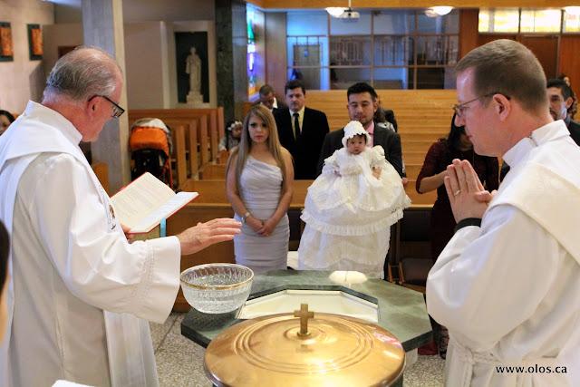 Baptism Kora - IMG_8484.JPG
