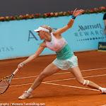 Caroline Wozniacki - Mutua Madrid Open 2014 - DSC_9680.jpg