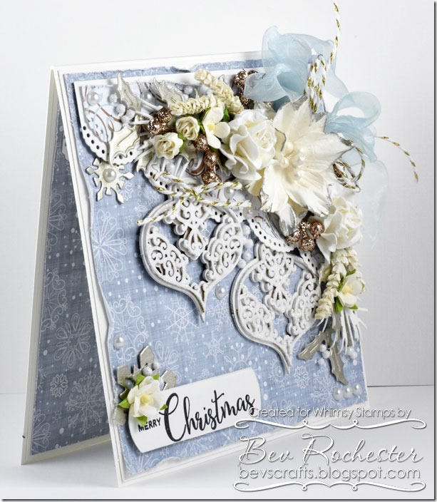bev-rochester-whimsy-scripty-occasions-xmas4