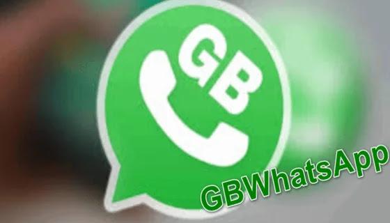 تحميل GB Whatsapp الرسمي ضد الحظر