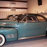 1941 Cadillac - %2521Bl3s6yg%2521mk%257E%2524%2528KGrHqUOKiMEtlgi1GSFBLd%252Ch-Lou%2521%257E%257E_3.jpg