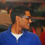 A2MM Sankrant 25Jan 2014 (114).JPG