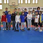 TurniejPretendentowOlsztyn2010