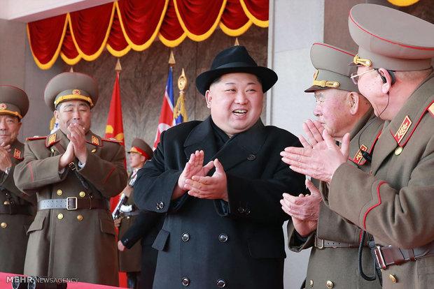 المخابرات الامريكية : كوريا الشمالية لن تبادل السلاح النووي بالهامبرغر