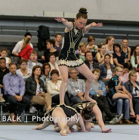 Han Balk Fantastic Gymnastics 2015-8433.jpg