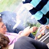 Barbecue met gasten uit Siniob - _DSC0943.JPG