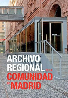 Visitas guiadas, conferencia, cine y música en el Día Internacional de los Archivos