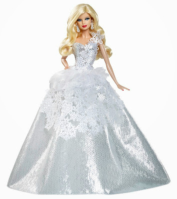 barbie%2Bdoll.jpg