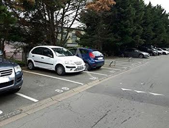 parking à Thiais (94)