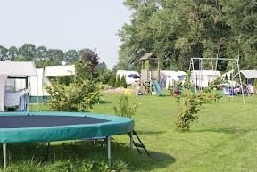 camping 011.jpg