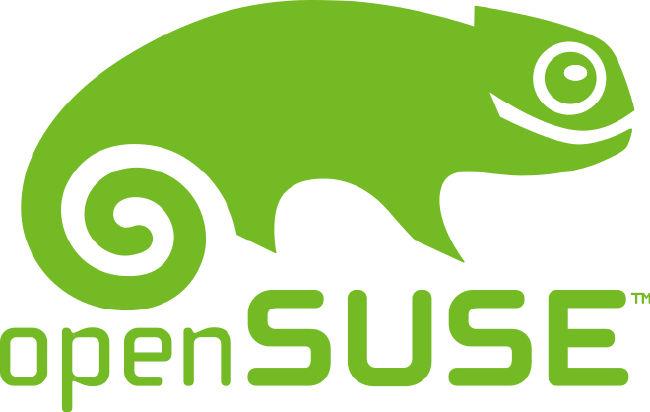 opensuse-logo.jpg