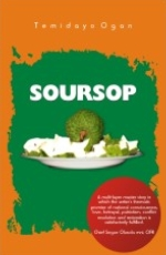 Soursop by Temidayo Ogan