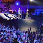 2013.08.19 Tartu Öölaulupidu Järjepidevus - AS20130819TAR8LP_S079.jpg