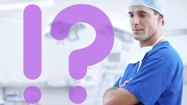 كيف تختار تخصصك الطبى المناسب