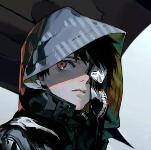 user DJDRAGON Clarke apkdeer profile image