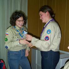 Sestanek vodnikov, Ilirska Bistrica - DCP_3487.JPG