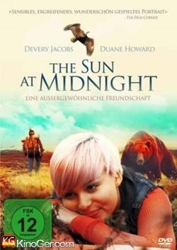 The Sun at Midnight Eine aussergewoehnliche Freundschaft (2016)