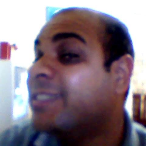 Fabio Lara Photo 28