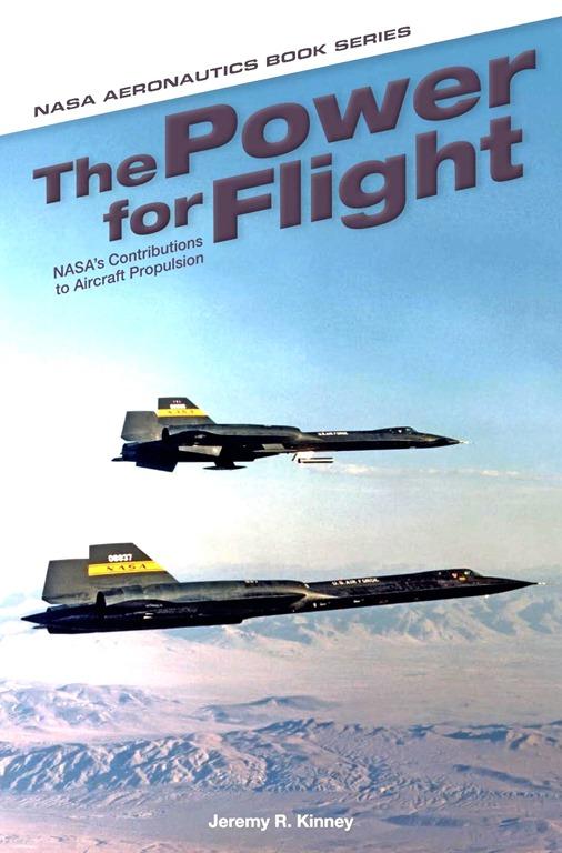 [The-Power-of-Flight_013]
