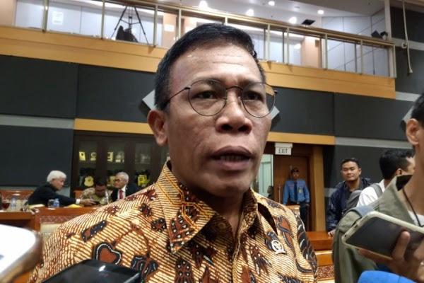 Politikus PDIP: Jangan Egois, Segera Lockdown Jakarta