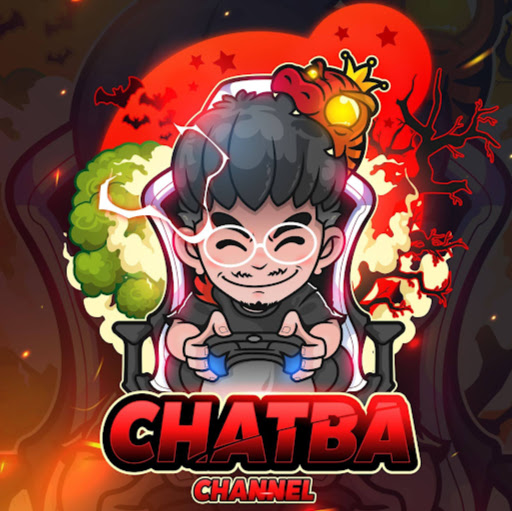 Chatba Channel