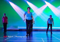 Han Balk Agios Theater Middag 2012-20120630-054.jpg